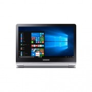 NOTEBOOK DELL 2 EM 1 I3-7100U 4GB HD500GB 13,3