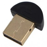 Adaptador MD9 USB para Bluetooth 4.0 - AD0375