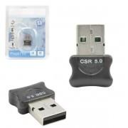 Adaptador USB para Bluetooth 5.0 - XK-03