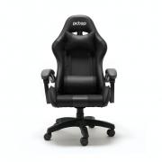 Cadeira Gamer PCTOP Preta - PC6022