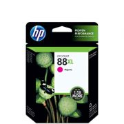 Cartucho Hp 88Xl Magenta - C9392AL