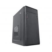 Computador, 10º geração, intel I3-10105 3.70GHZ, 4GB DDR4, HD 1TB