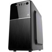 Computador, 10º geração, intel I5-10400 2.9GHZ, 8GB DDR4, SSD 256GB