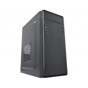 Computador, AMD A12-9800 Quad-Core 3.8Ghz (4.2Ghz Turbo), 8GB DDR4, 120GB