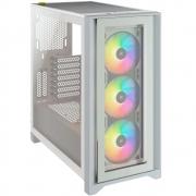 Computador Gamer, AMD Ryzen 7 3800X 3.9GHz, Placa de Vídeo GTX-1660 Super 6GB, 2x 8GB DDR4 HyperX RGB, SSD 480GB + HD 1TB