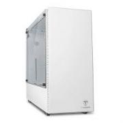 Computador Gamer, Intel Core i5-9400F, Placa de Vídeo RX 550 4GB DDR5, 8GB DDR4, SSD 256GB