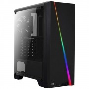 Computador Gamer, RYZEN 3 2200G PRO 3.5Ghz , VIdeo Vega 8, 8GB DDR4, HD 1TB