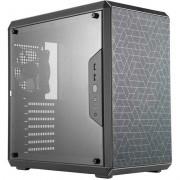 Computador, intel 10º geração corei3-10100 3.6Ghz, 8GB DDR4, HD 1TB