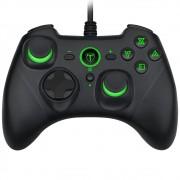 Controle Joystick T-Dagger Taurus, Switch, PC, PS3 - T-TGP501