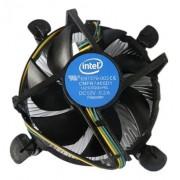Cooler Intel Delta para 1150, 1155, 1151, 1156 - E97379-001