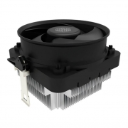 Cooler para Processador Cooler Master A50 - RH-A50-26FK-R1