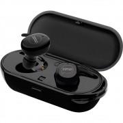 Fone de Ouvido Dazz Earbud Prodigy Bluetooth V5.0, Preto - 601324-6