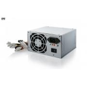 Fonte ATX Valianty, 200W, 24+4 Pinos - ATX200W
