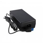 Fonte de Alimentação Microbon, Compatível HP, Conector Azul - FIH320250