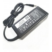 Fonte Dell para Notebook, 19.5v, 3.34a, 65w, Plug 4.0mm X 1.7mm - ADP-65LD B
