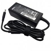 Fonte para Notebook Dell, 19.5v, 3.34a, 65w, Plug 4.5 x 3.0 mm - DA65PM111