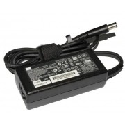 Fonte para Notebook HP, 19v, 4.74a, 90w, Plug 7.4 x 5.0 mm - PA-1900-08H2