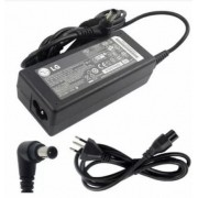 Fonte para Notebook LG, 19v, 3.42a, 65w, Plug 5.5 x 2.5 mm - PA-1121-02H