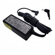 Fonte para Notebook Samsung, 12v, 3.33a, 40w, Plug 2.5 x 0.7 mm - AP04214-UV