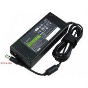 Fonte para Notebook Sony, 19.5v, 4.7a, 90w, Plug 6.5mm X 4.4mm - PCGA-AC19V1