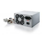 Fonte Valianty 230W Real 24 Pinos - ATX-230W