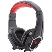 Headset Gamer C3Tech Crow - PH-G100BK