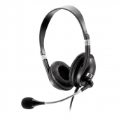 Headset Multilaser Acústico - PH041