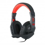 Headset Redragon Ares, Estéreo, H120 (P2)