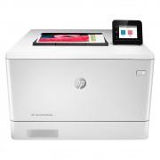 Impressora HP LaserJet Pro, Laser, Colorida, Wi-Fi, 110V - M454dw