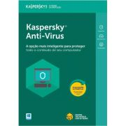 KASPERSKY ANTI-VIRUS BR 03 USUARIO DOWNLOAD