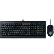 Kit Gamer Razer - Teclado Cynosa Lite, Chroma + Mouse Abyssus Lite, Chroma, 6400DPI - RZ84-02740100-B3M1