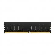 Memória Lexar 8GB, 2666MHz, DDR4, CL19 - LD4AU008G-R2666G