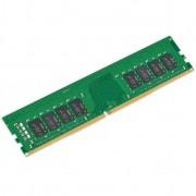 Memória para PC Kingston, 8GB, DIMM, DDR4, 2400Mhz, 1,2V - KCP424NS8/8