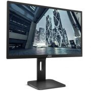 Monitor Aoc Led 18,5