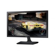 Monitor Gamer Samsung LED 27