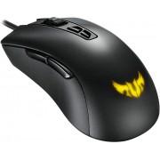 Mouse TUF Gaming M3, RGB 7000DPI, Aura Sync - P305