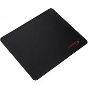 Mousepad Gamer HyperX Fury S, Control, Médio (360x300mm) - HX-MPFS-M