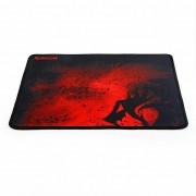 Mousepad Gamer Redragon Pisces, Speed, Médio (330x260mm) - P016
