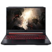 Notebook Gamer Acer Aspire Nitro 5, AMD Ryzen 5, 8GB ,1TB, 256GB SSD, Placa de Vídeo NVIDIA GeForce GTX 1650 4GB, Tela 15,6