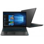 Notebook Gamer Lenovo Ideapad L340, Intel Core i5, 8GB, 256SSD, 15,6, Full HD, Nvidia GTX1050, Windows 10 - 81TR0006BR