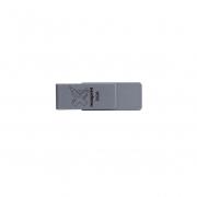 Pen Drive Maxprint 32GB Twister