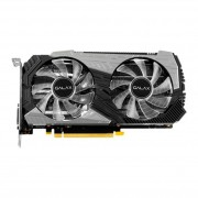 Placa de Vídeo Galax GeForce RTX 2060 Super (1-Click OC) V2 8GB GDDR6, 256Bit, 26ISL6HP68LD