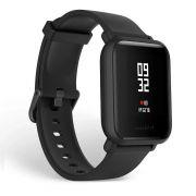 Relógio Xiaomi Amazfit Bip Lite A1915 - Preto