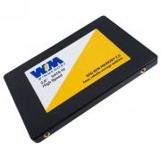 SSD 256GB Win Memory Leitura 560MBs e Gravação 540MBs - SWR256G