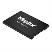 SSD Seagate Maxtor Z1, 480GB, 2.5