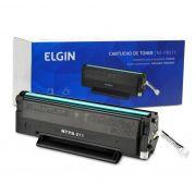 Toner Elgin Nt-Pb211 Preto
