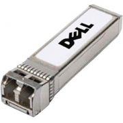 TRANSCEIVER DELL SFP+ 10GBE DP/N:0RN84N SFP-10GLR FIBRA MONOMODO X/N/S SERIES