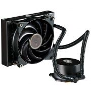 WaterCooler CoolerMaster Masterliquid Lite 120 - MLW-D12M-A20PW-R1