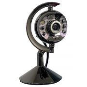 Webcam 1.3MP Granlux - ACB-C926