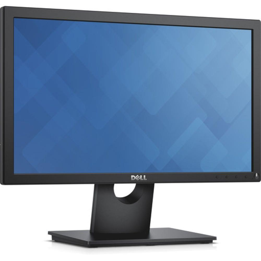 Monitor Led 18,5 Dell E1916H Vga/Displayport